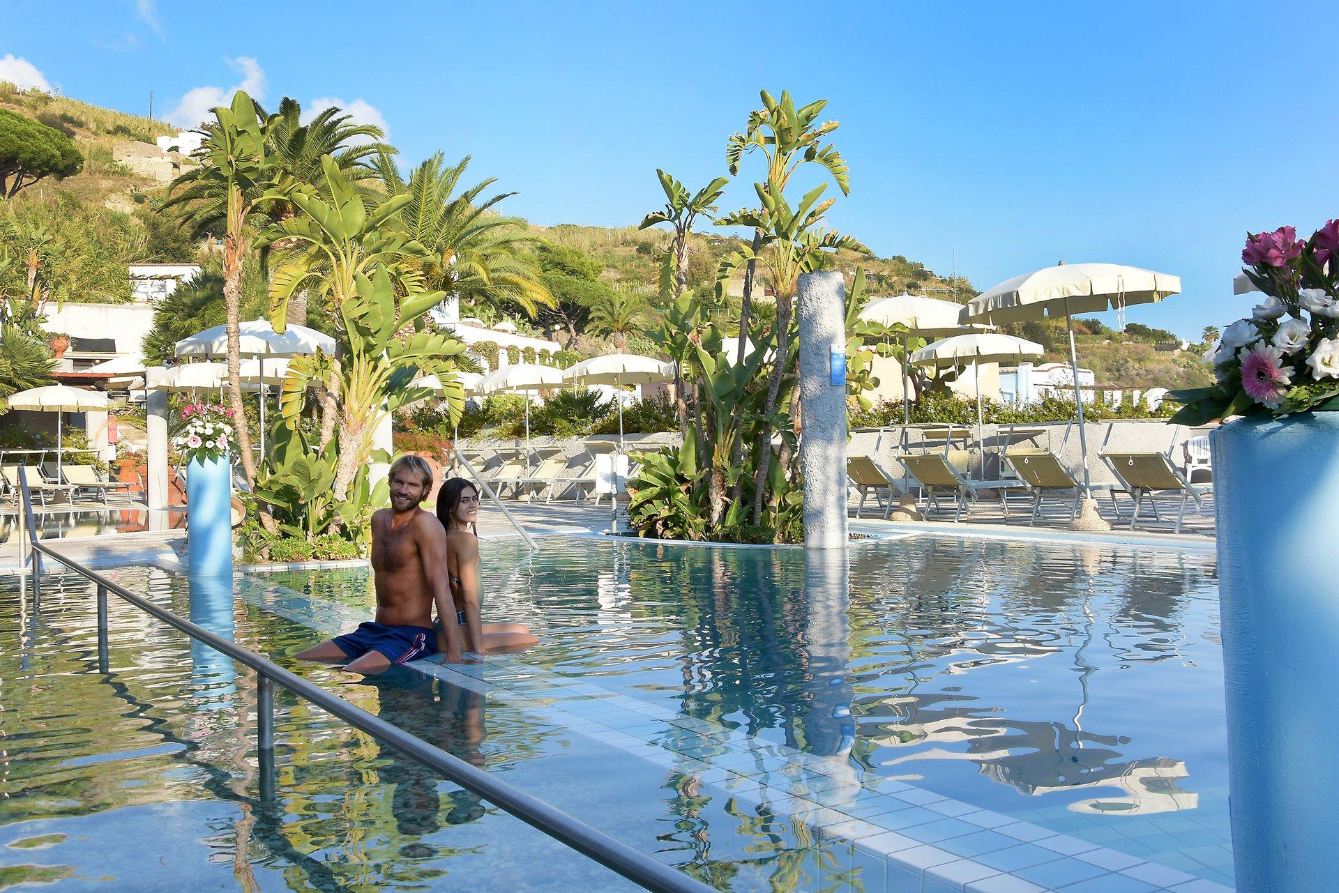 hotel-romantica-ischia
