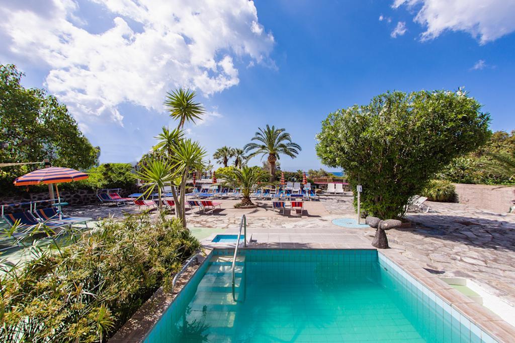 hotel-la-mandorla-ischia