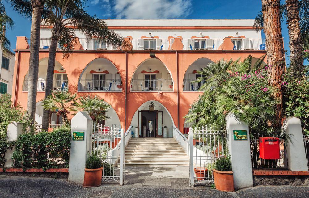 hotel-oriente-ischia-porto
