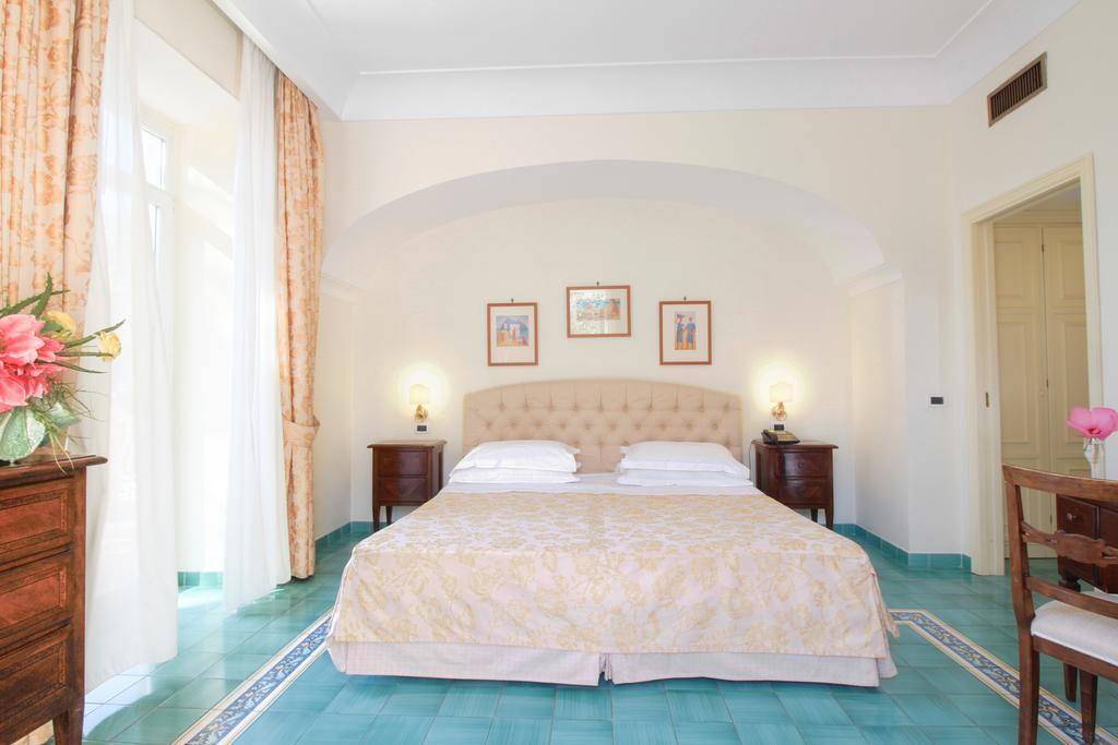 camere-hotel-regina-palace-ischia