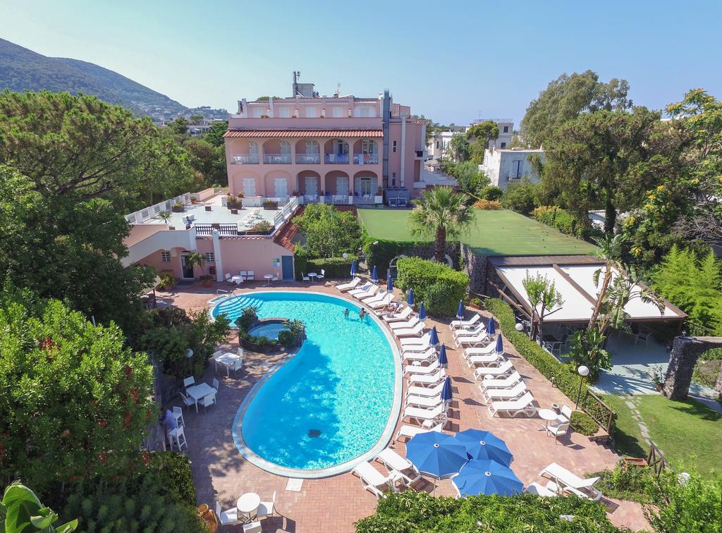 hotel-regina-palace-ischia