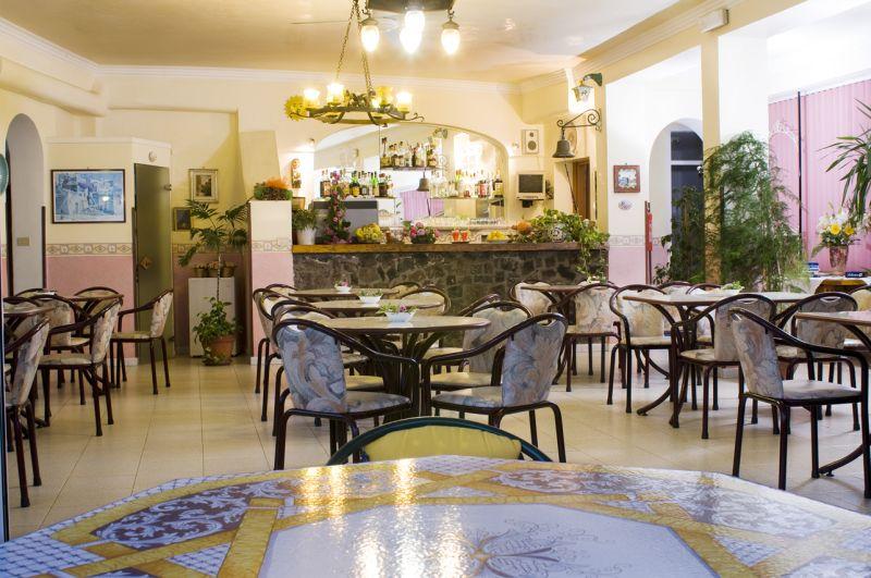 bar-hotel-gemma-ischia