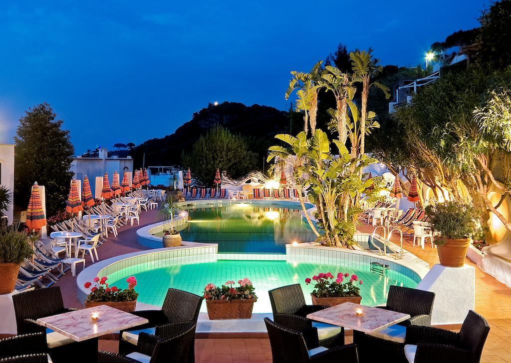 hotel-casa-di-meglio-ischia