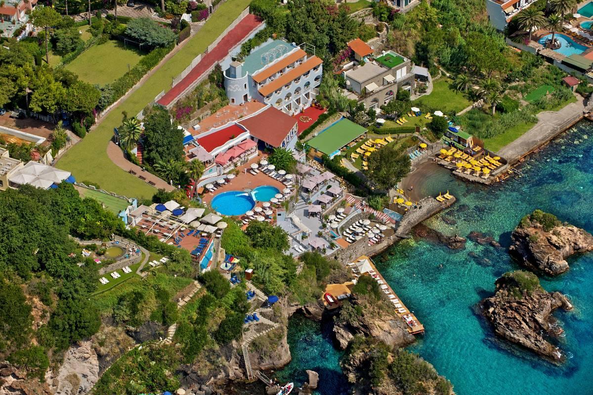 hotel-delfini-terme-ischia