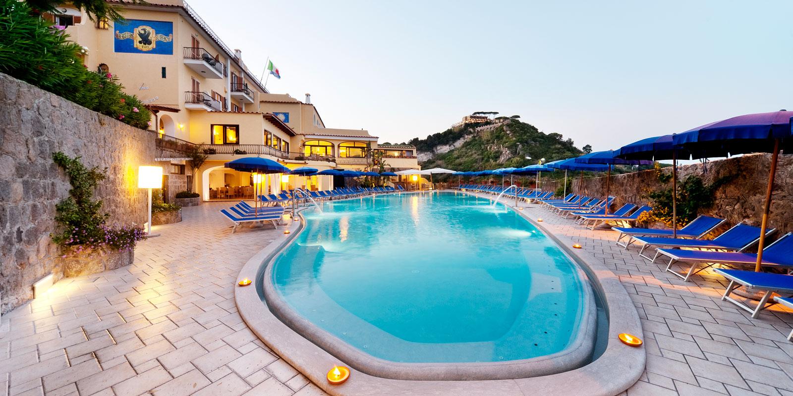 hotel-san-lorenzo-forio