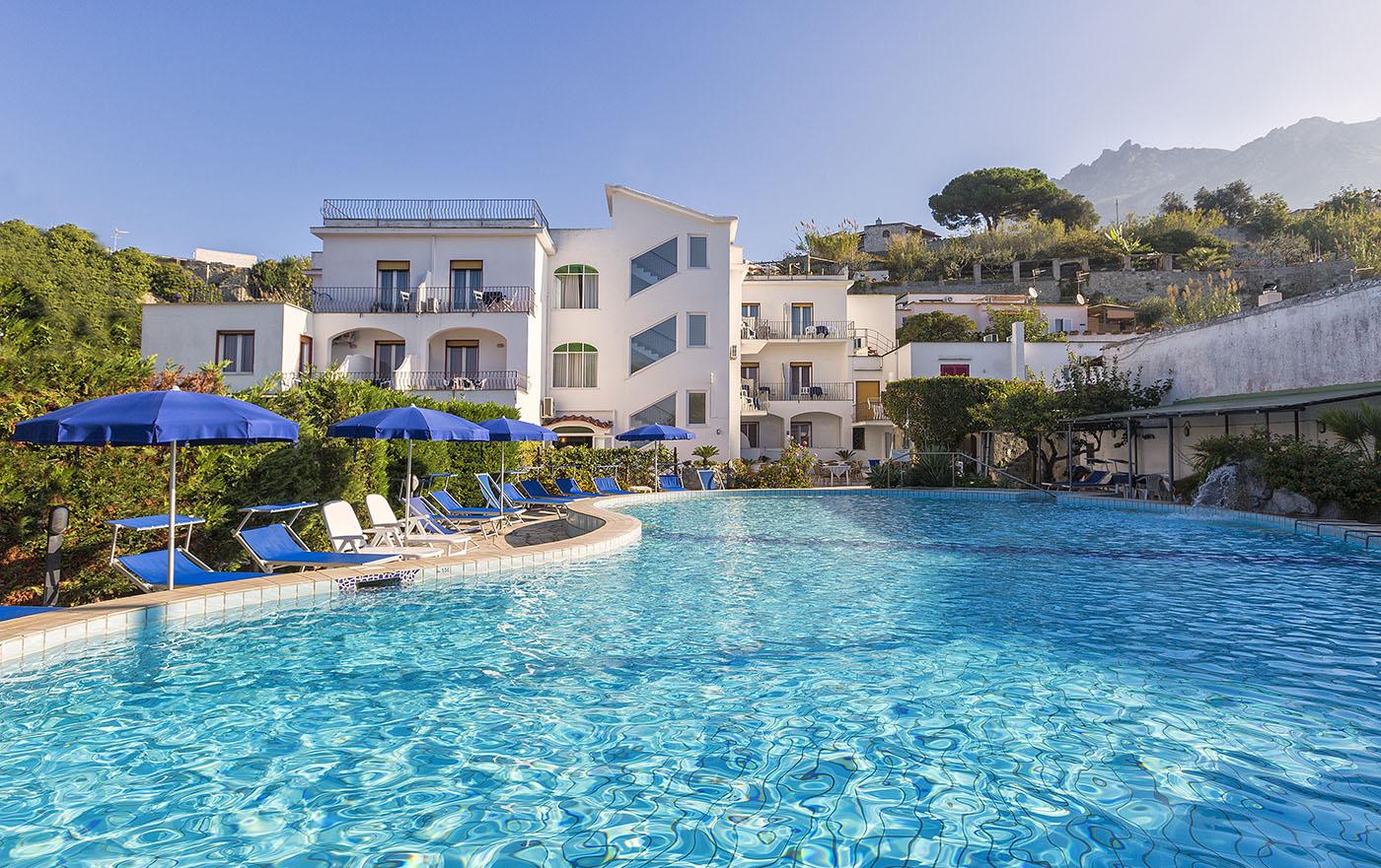hotel-costa-citara-ischia