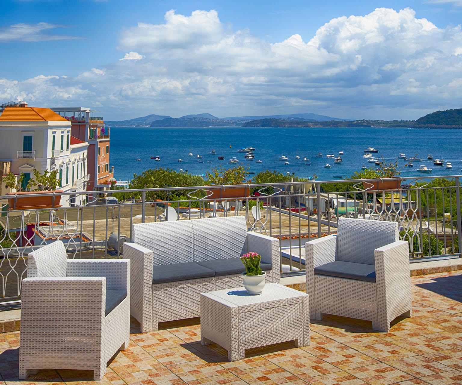 hotel_noris_ischia_solarium_