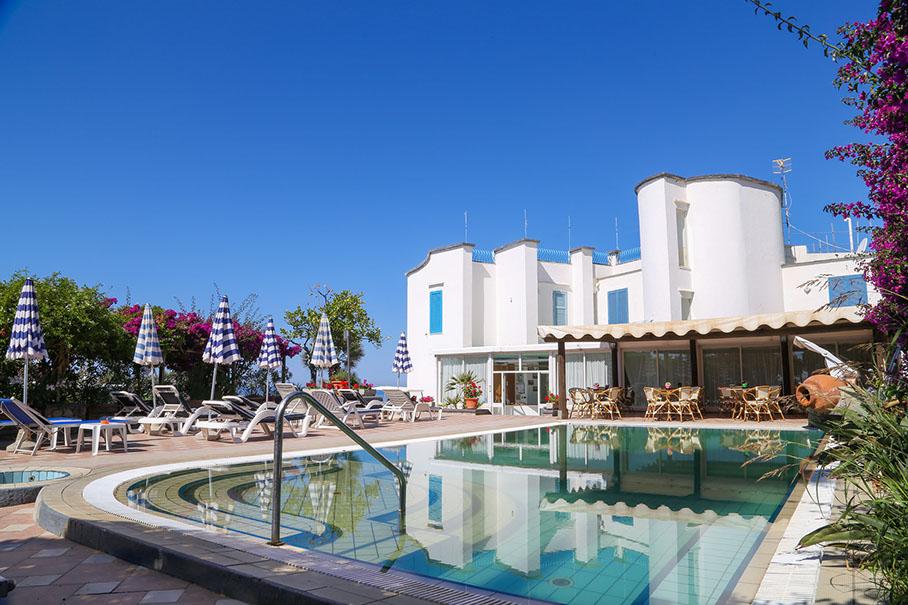 piscina-hotel-loreley-ischia