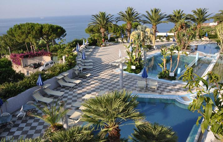 romantica_resort_sant_angelo_ischia