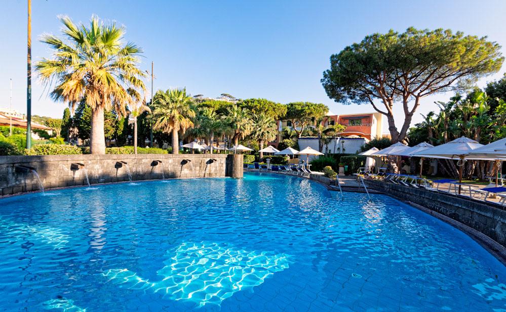 hotel-la-reginella-ischia