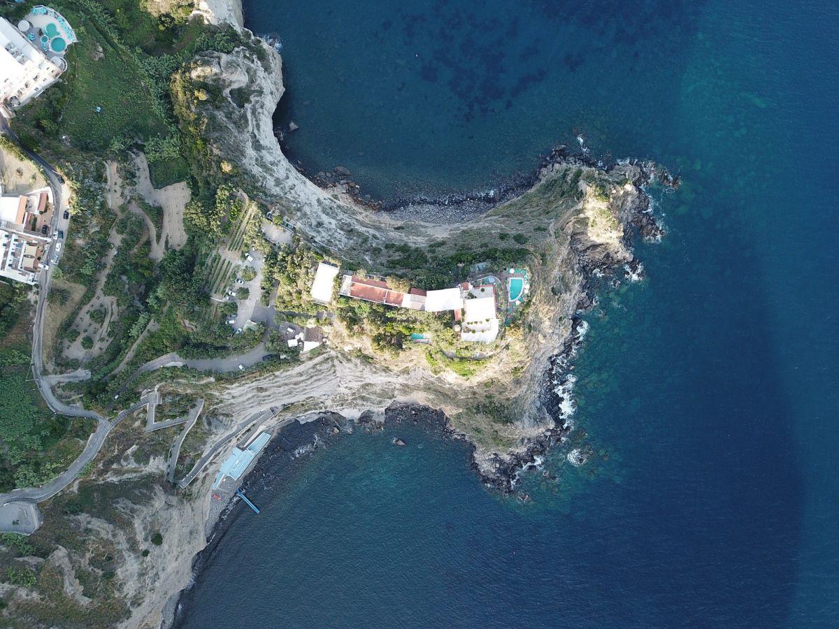 panoramiche-hotel-punta-chiarito-resort
