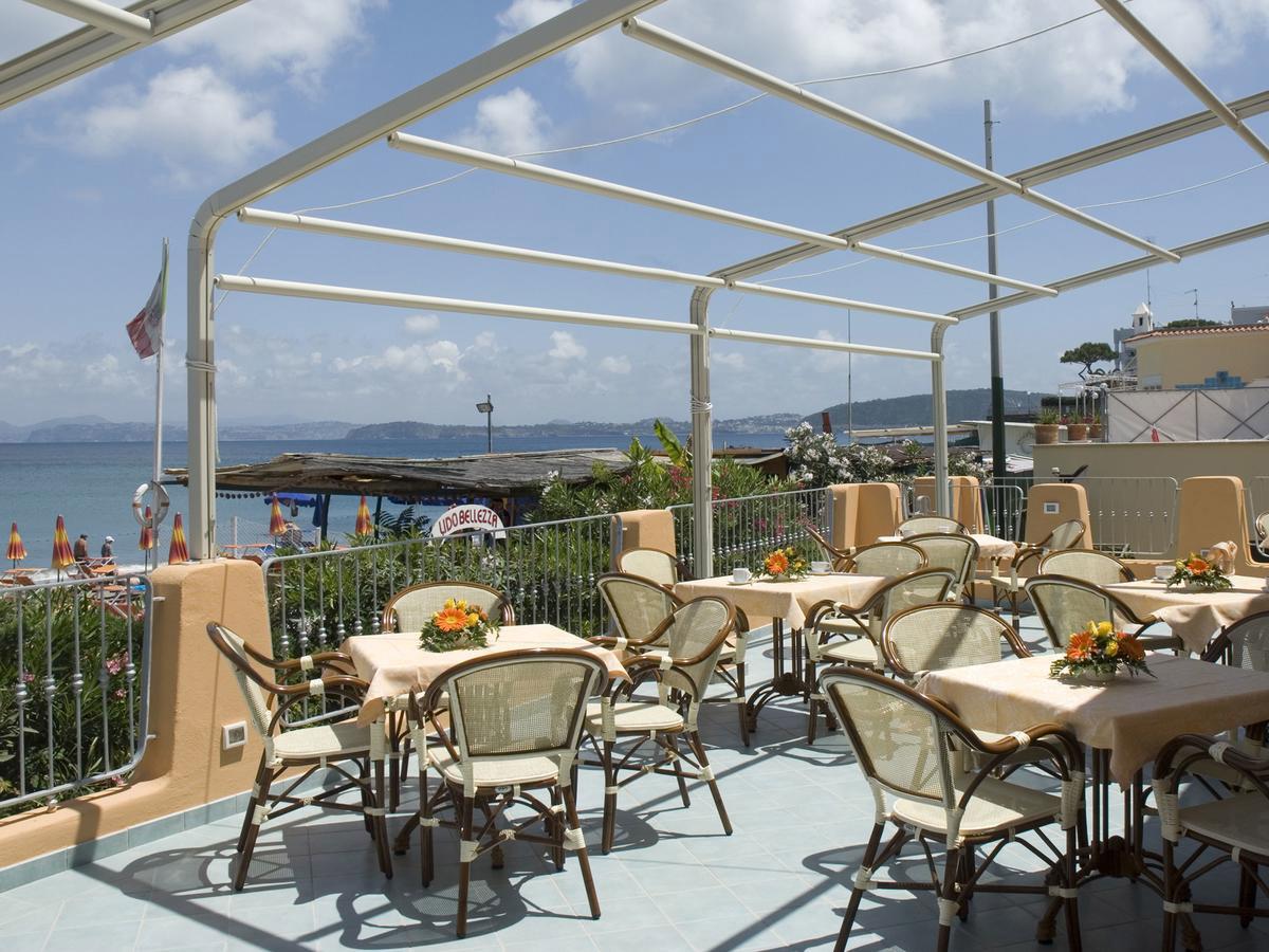 hotel-rivamare-ischia