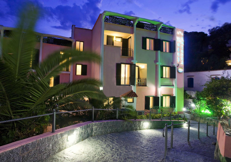 hotel-antares-ischia