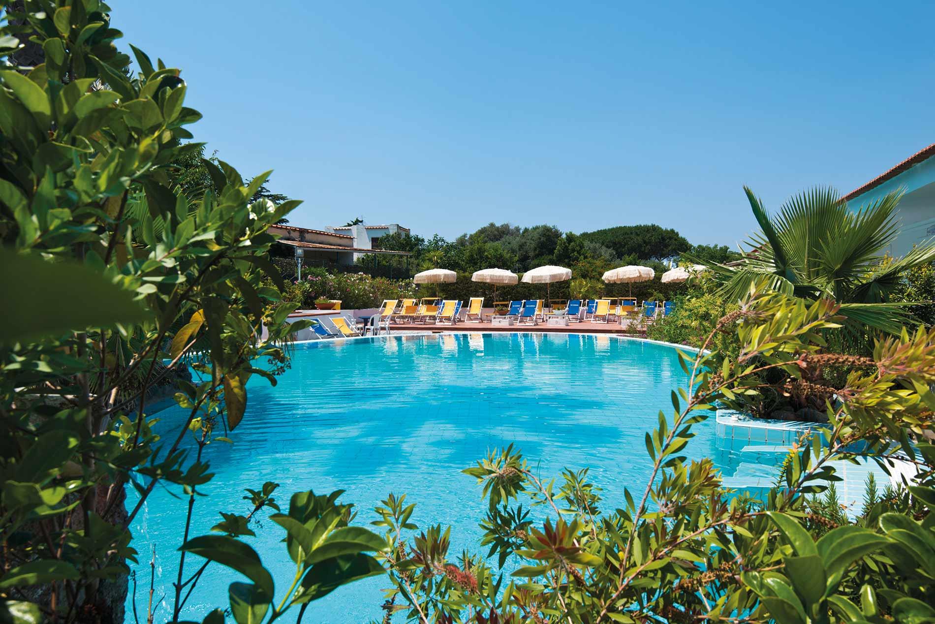piscina-hotel-san-francesco-ischia