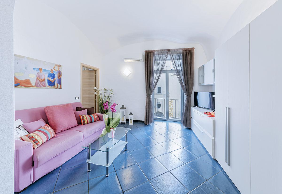 appartamenti_domus_ischia_ponte_salone2