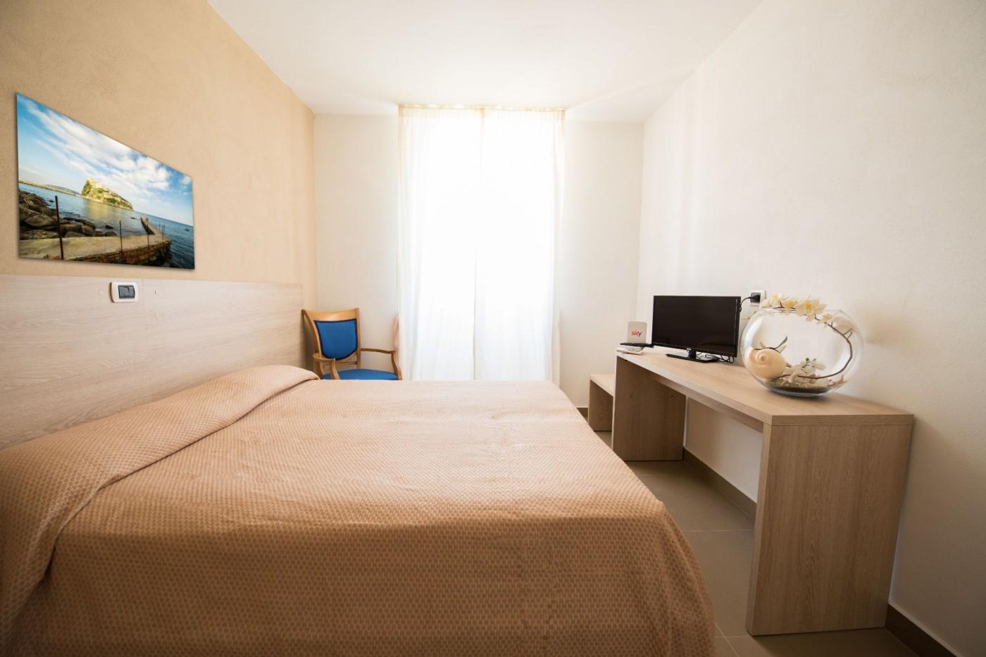 hotel-stella-maris-ischia-camera-2
