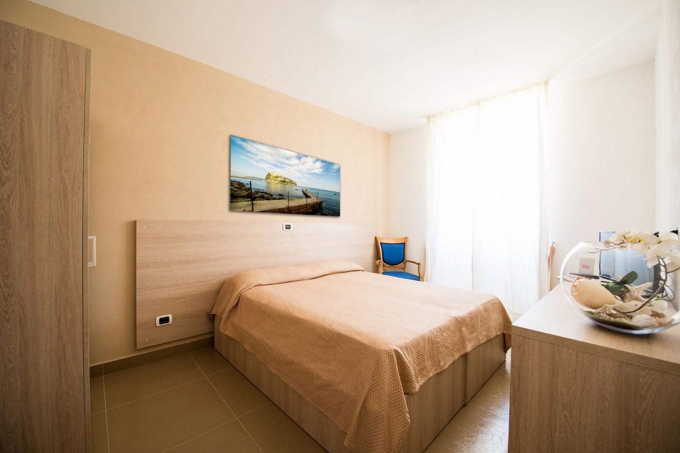 hotel-stella-maris-ischia-camera