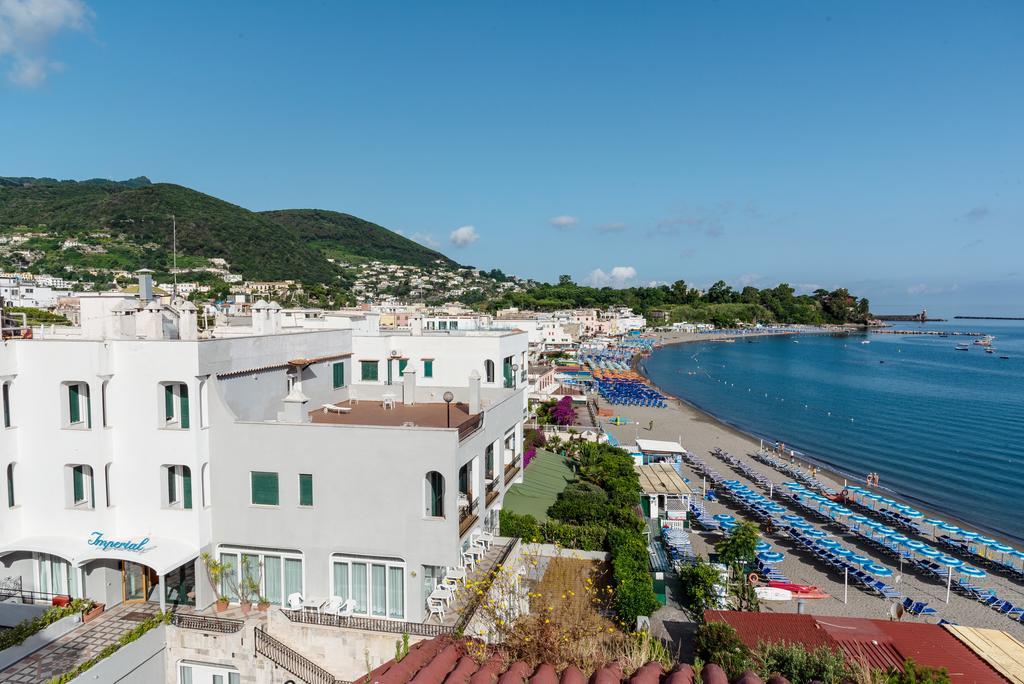 hotel-imperial-ischia-sul-mare