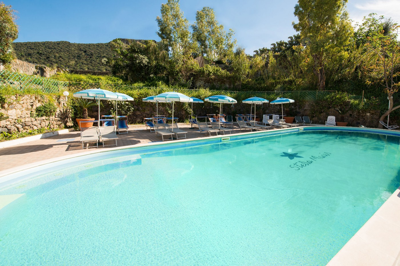 hotel-stella-maris-ischia-piscina