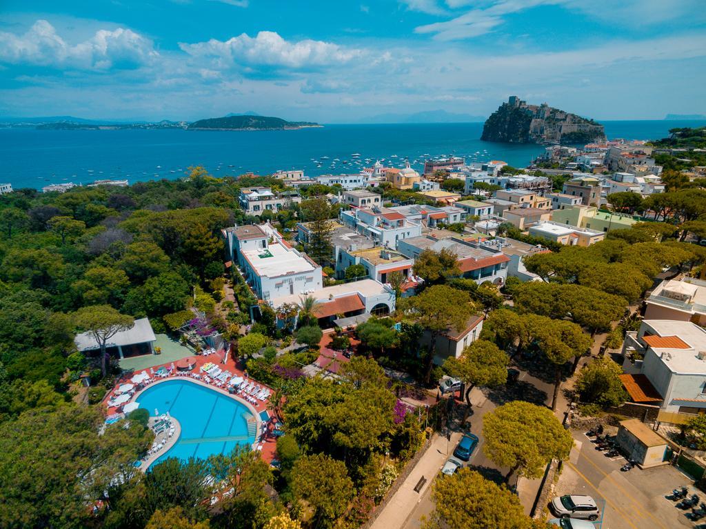 hotel-pineta-ischia