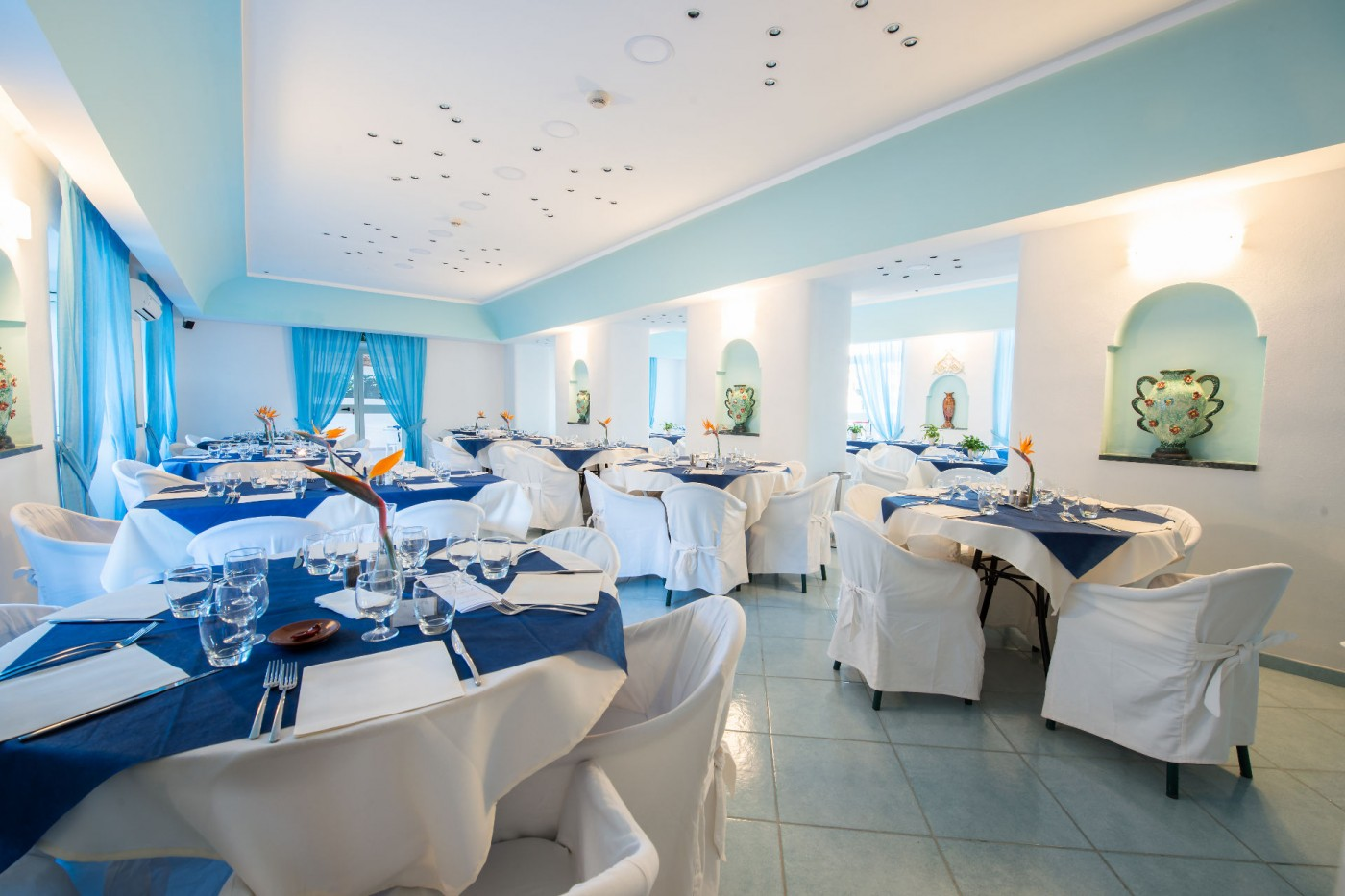 hotel-stella-maris-ischia-ristorante-2