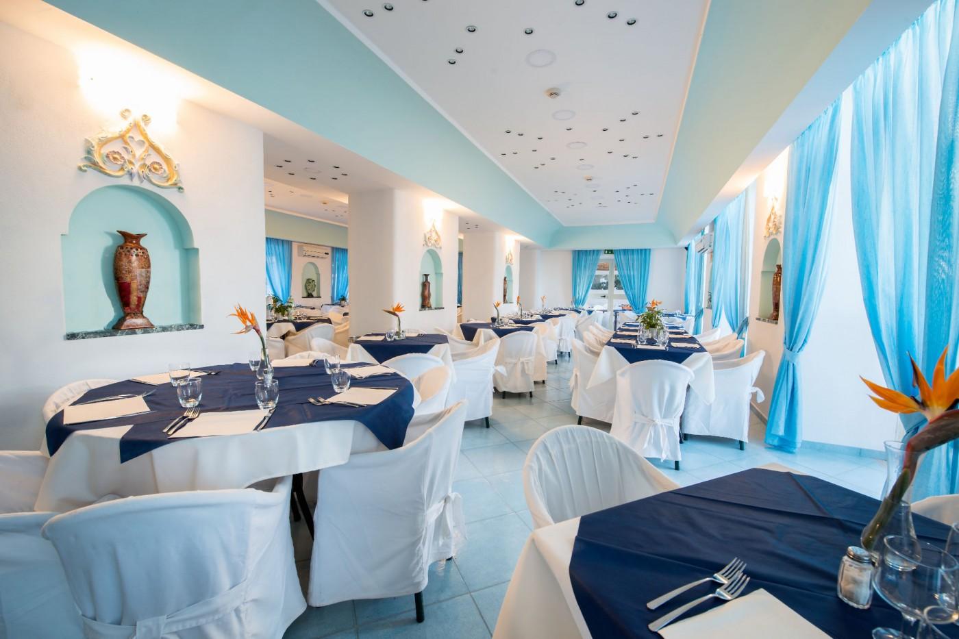 hotel-stella-maris-ischia-ristorante-3