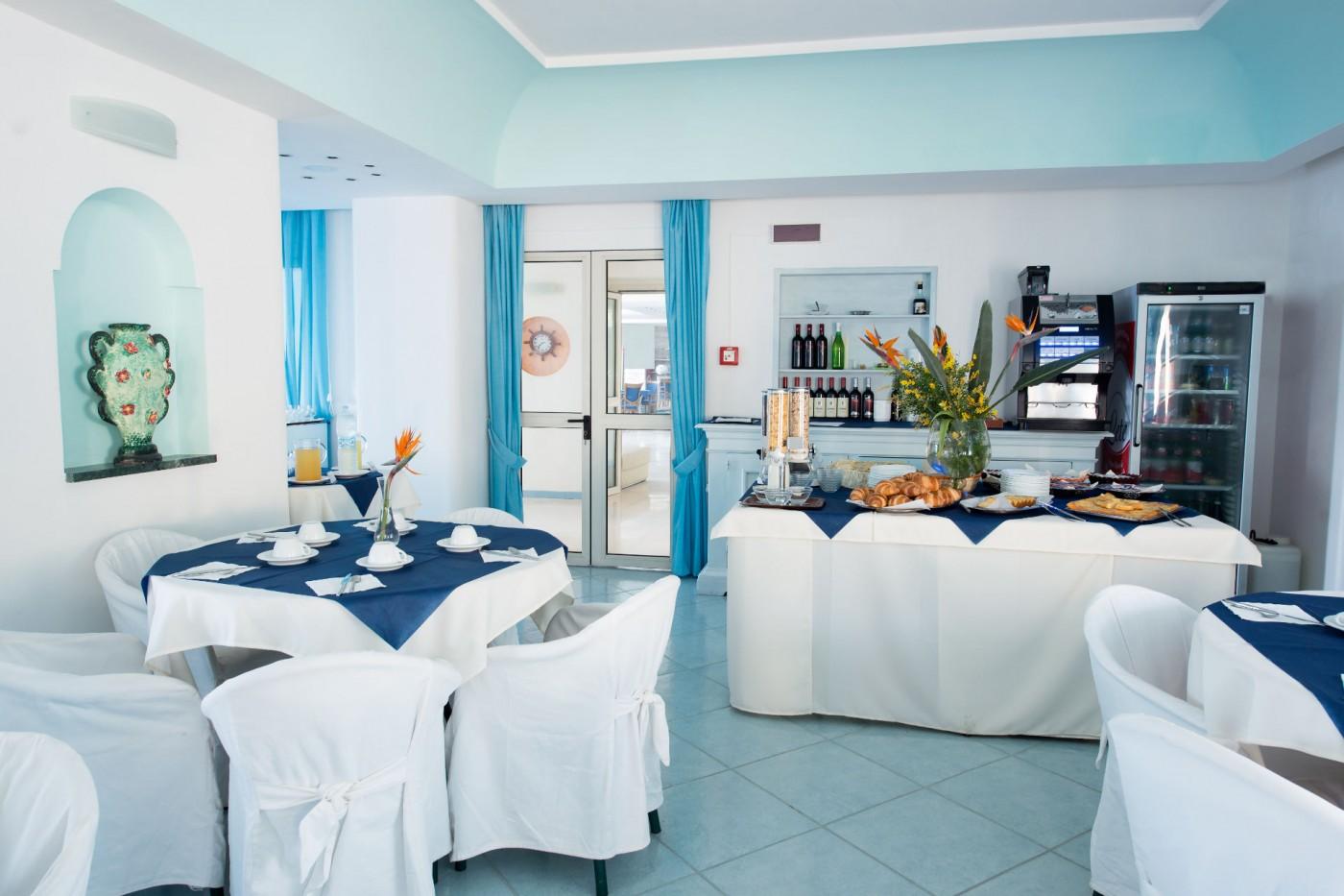 hotel-stella-maris-ischia-ristorante