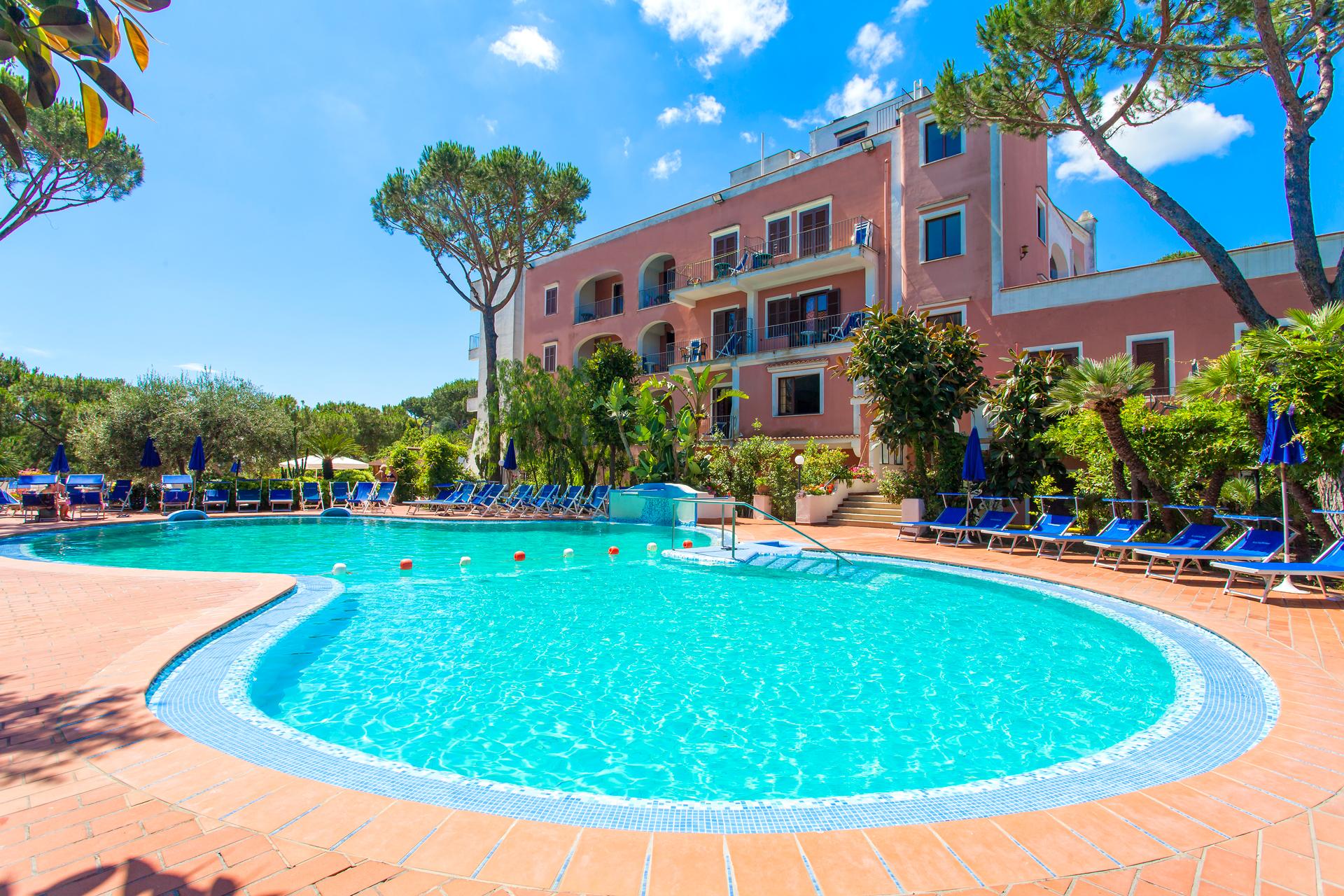 hotel-san-valentino-ischia-centro