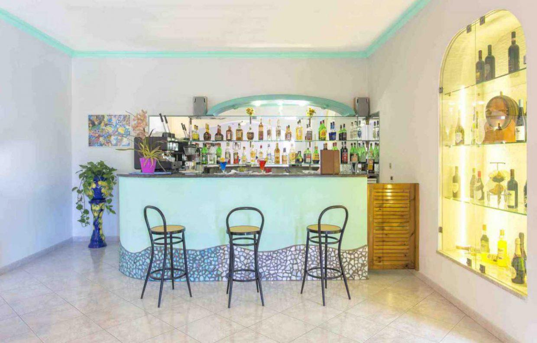 bar-hotel-eden-park-ischia