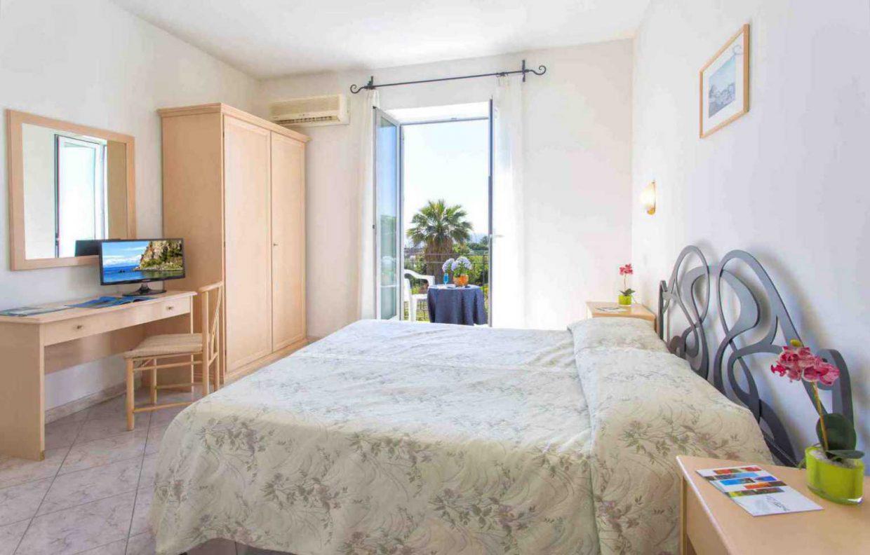 camere-hotel-eden-park-ischia