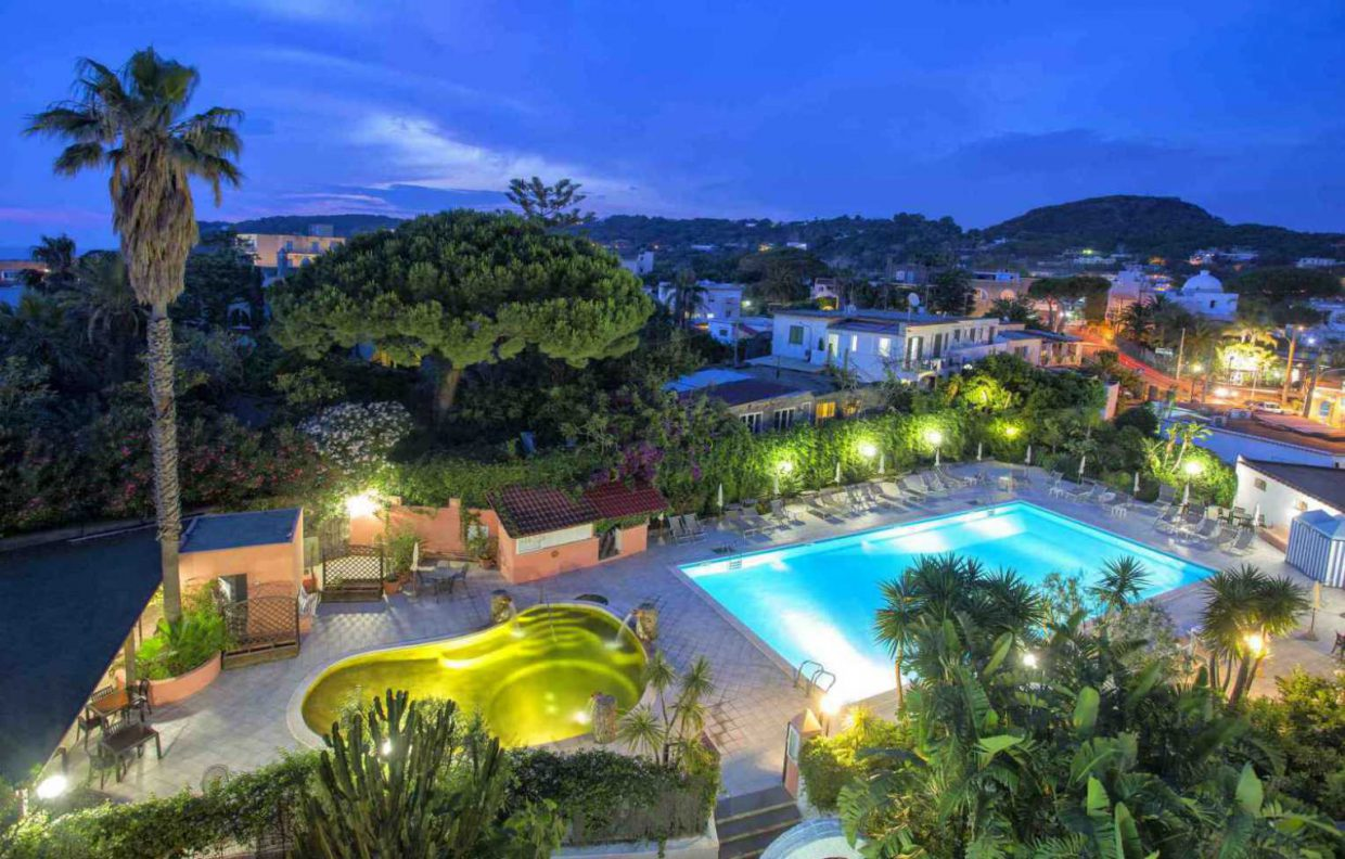 forio-ischia-hotel-eden-park
