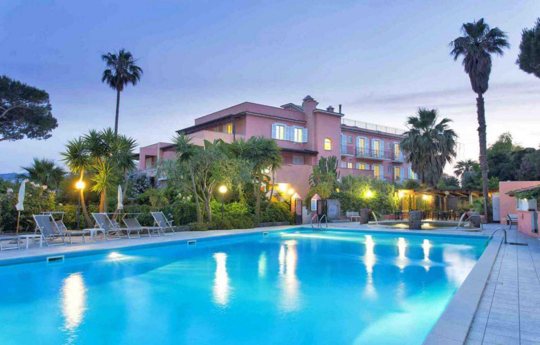 hotel-eden-park-ischia-2
