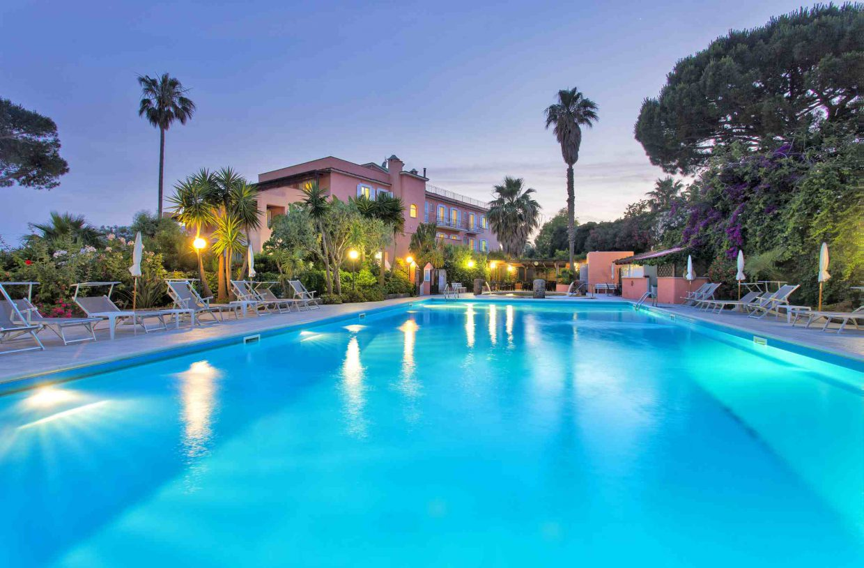 hotel-eden-park-ischia-3
