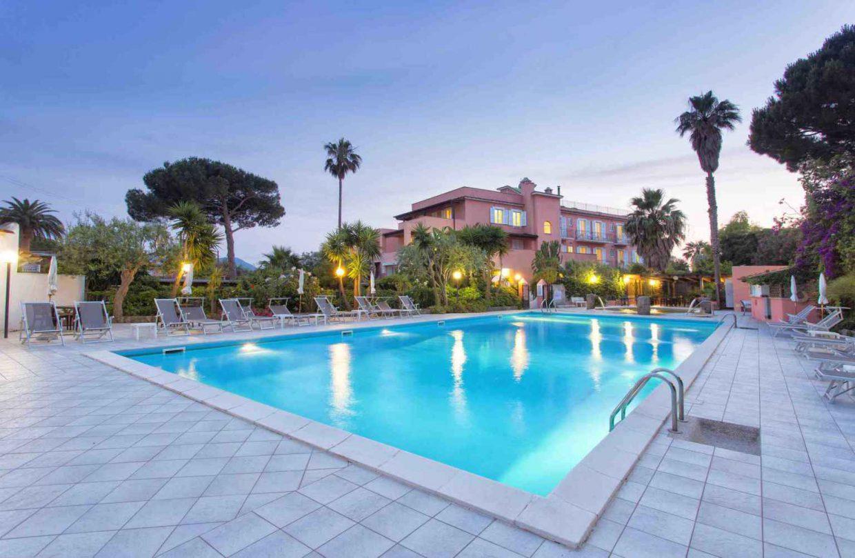 hotel-eden-park-ischia-piscina