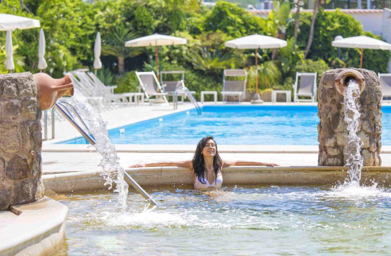 hotel-eden-park-ischia
