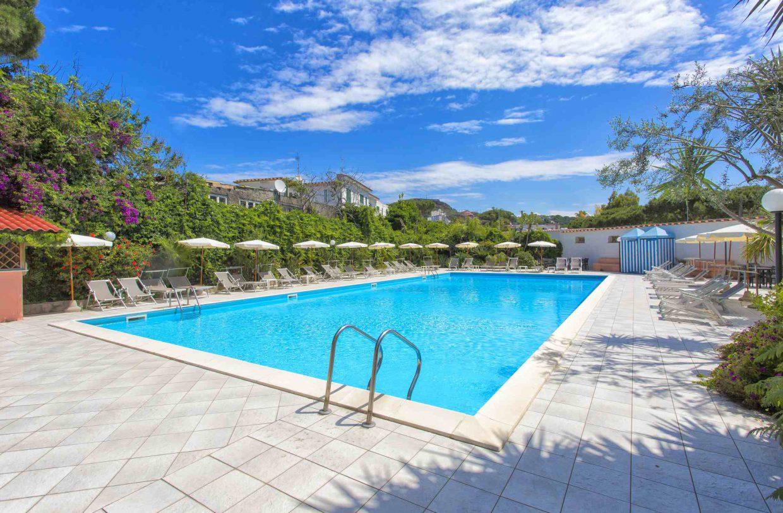 piscina-eden-park-ischia