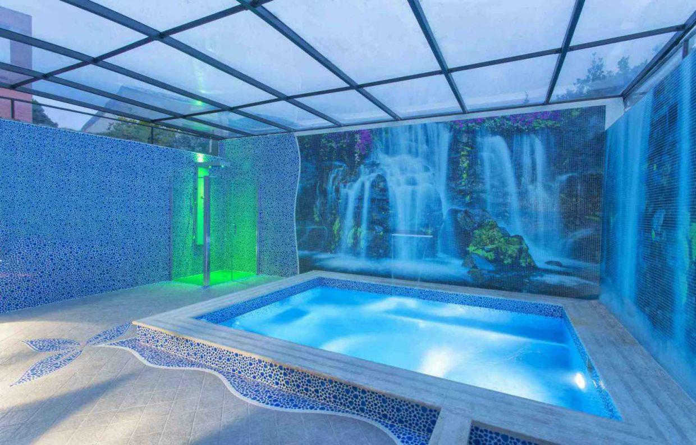 piscina-interna-hotel-eden-park-ischia