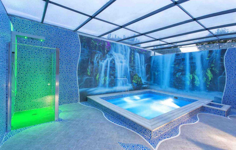 piscina-interna-hotel-eden-park