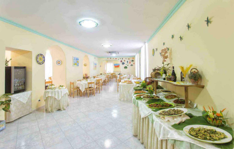 ristorante-hotel-ischia